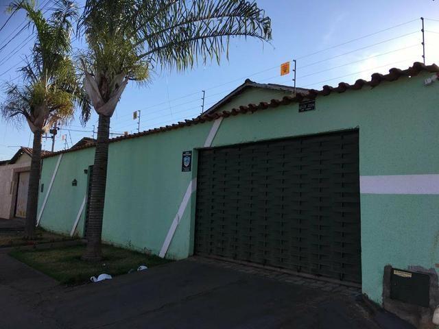 Linda casa 3 Quartos com piscina conforte e lazer ao lado Parque Atheneu - Foto 18