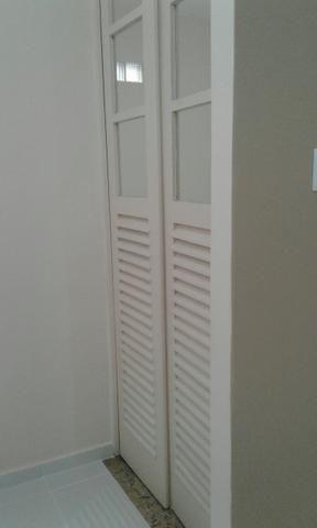 Rio Comprido vendo apartamento 1 quarto reformadíssimo - Foto 7