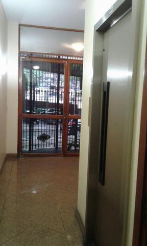 Rio Comprido vendo apartamento 1 quarto reformadíssimo - Foto 14