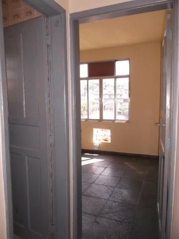 Apt° 2/4, garagem com portão eletrônico e porteiro 24h - Foto 15