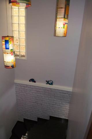 Linda casa composta de 3 suítes no Riviera! - Foto 9