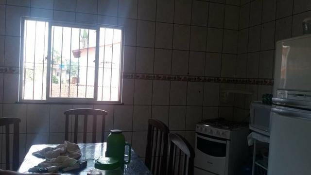 2 apartamento por 500 mil na Mario Covas em Belém zap * - Foto 6