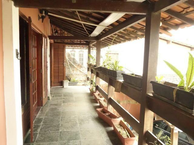 Alugo casa de 8 quartos para famílias grandes/pousadas/hotéis/Republicas/escolas - Foto 13