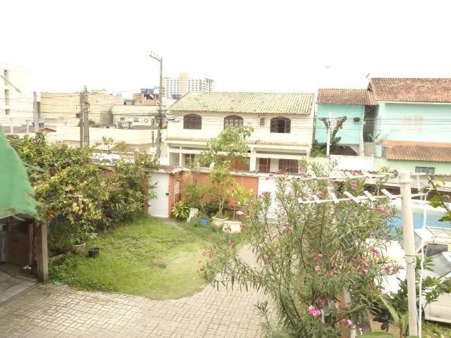 Alugo casa de 8 quartos para famílias grandes/pousadas/hotéis/Republicas/escolas - Foto 14
