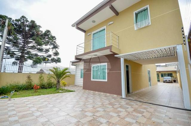 Residência aceita financiamento e imóvel de menor valor