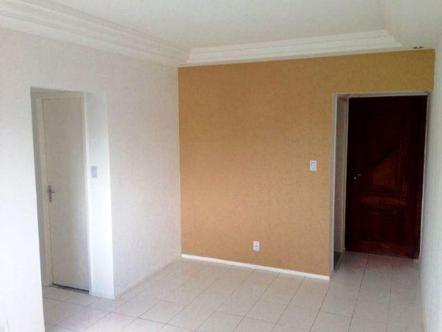 Apartamento á venda, 3 quartos em Armação