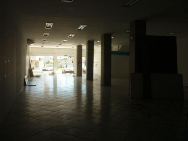 Loja comercial à venda em Marechal rondon, Canoas cod:BD2250 - Foto 4