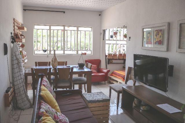 Apartamento em Santo Amaro, 3 quartos, próximo a Unicap, Esuda e Senac