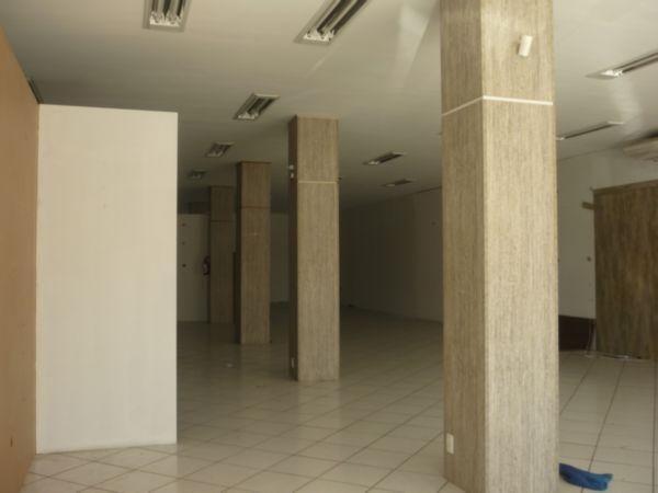 Loja comercial à venda em Marechal rondon, Canoas cod:BD2250 - Foto 3