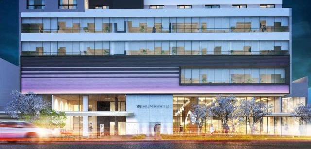 VN Humberto I - 16m² a 41m² - Vila Mariana, SP - Foto 5