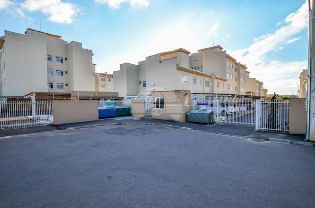 Apartamentos novos 2 e 3 dormitórios no Sítio Cercado