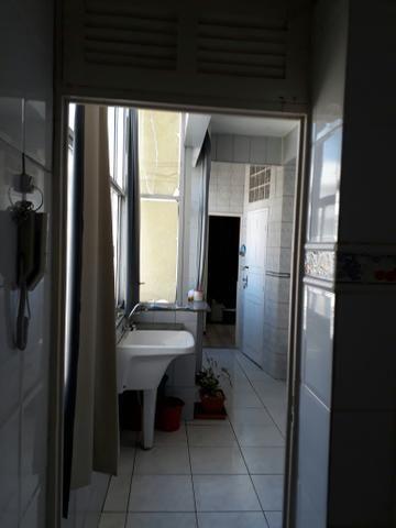 Apartamento venda