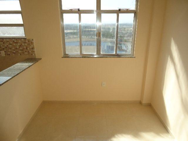Apartamento 1 quarto - Vila da Penha