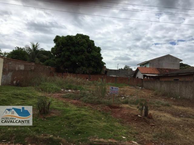 Terreno, Centro, Marilena-PR - Foto 4