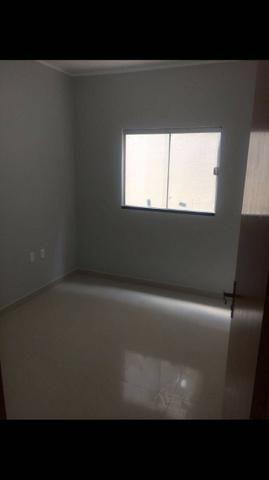 Casa vivian parque 3/4 quartos c/súite Avaliadas pela Caixa por 175 mil preco de venda 155 - Foto 7