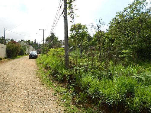 Terreno à venda em Jaçana, São paulo cod:136982 - Foto 3
