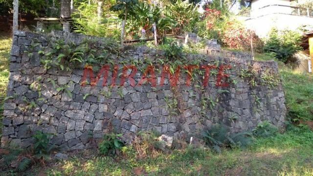Terreno à venda em Itaguaçú, Ilhabela cod:315694 - Foto 3