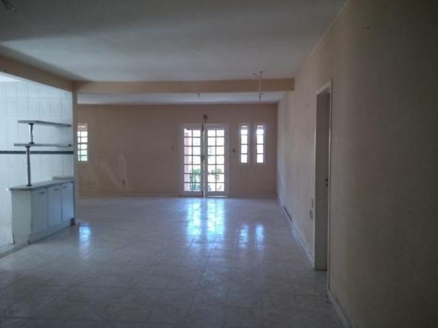 Casa para Venda em Salvador, Itapuã, 2 dormitórios, 2 banheiros, 5 vagas - Foto 9