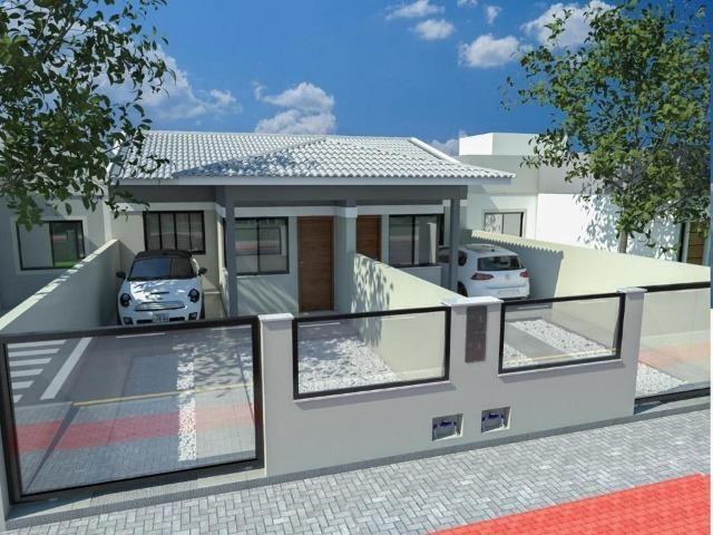 Casa no Loteamento Jardins 3 , Bela Vista Palhoça - Foto 8