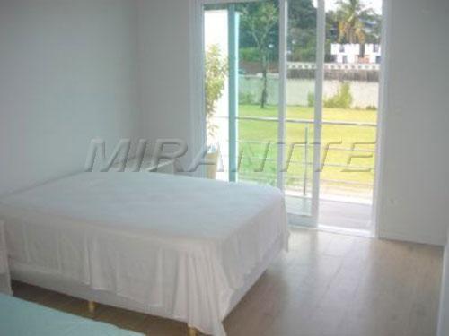 Casa de condomínio à venda com 4 dormitórios em Centro, Mongaguá cod:137706 - Foto 7
