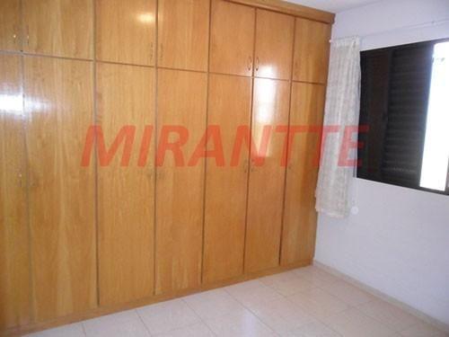 Apartamento à venda com 3 dormitórios em Parque vitoria, São paulo cod:296770 - Foto 9