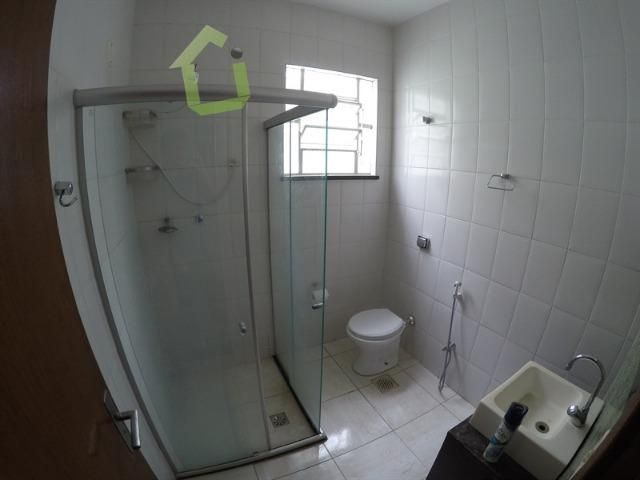 Casa 03 Quartos Próxima a Unig - Foto 13