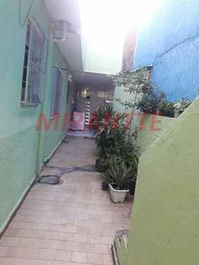 Apartamento à venda com 2 dormitórios em Jardim joamar, São paulo cod:295607 - Foto 9
