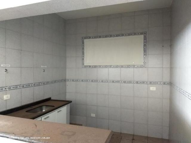 Salão comercial para venda em presidente prudente, cambuy, 4 banheiros, 4 vagas - Foto 8