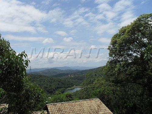Terreno à venda em Serra da cantareira, São paulo cod:147724