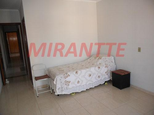 Apartamento à venda com 3 dormitórios em Parque vitoria, São paulo cod:296770 - Foto 8