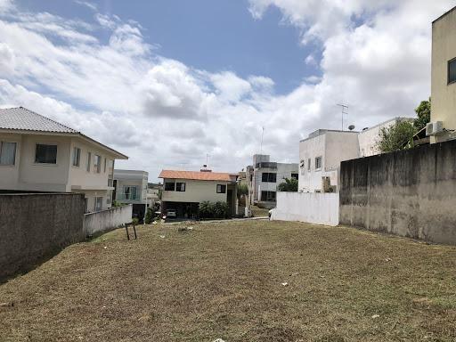 Terreno à venda, 300 m² por r$ 290.000 - nova parnamirim - parnamirim/rn - Foto 3