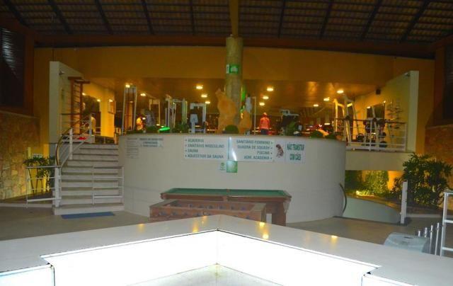 Terreno à venda, 300 m² por r$ 290.000 - nova parnamirim - parnamirim/rn - Foto 17