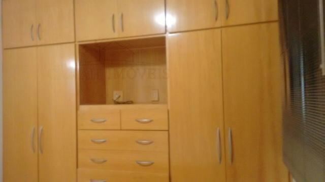 Apartamento à venda com 3 dormitórios em República, Ribeirão preto cod:9798 - Foto 2