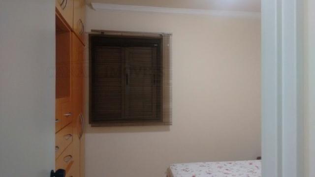 Apartamento à venda com 3 dormitórios em República, Ribeirão preto cod:9798 - Foto 18