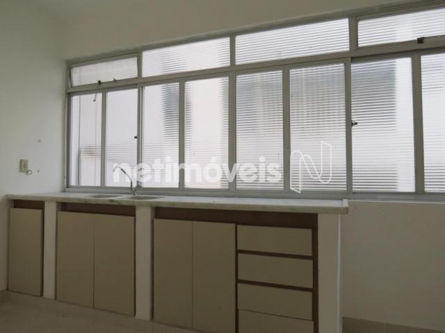 Apartamento à venda com 3 dormitórios em Gutierrez, Belo horizonte cod:751370 - Foto 16