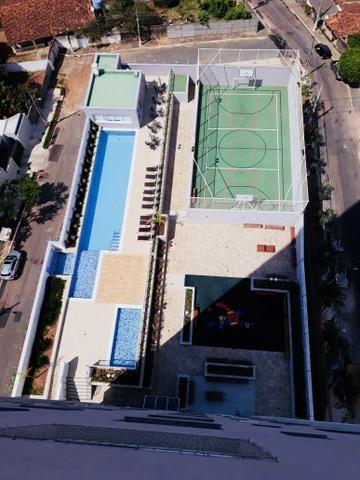 Park líbano 116m2 bairro Duque de Caxias - Foto 12