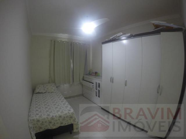 Apartamento com 96m² em Laranjeiras - Foto 14