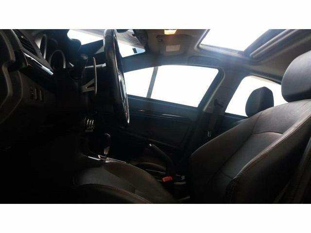 Lancer GT Blindado 2014 Miranda F * - Foto 5