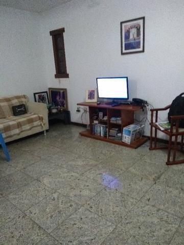 Casa em Vilas do Atlantico - Foto 4
