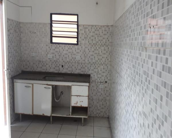 Casa Comercial em Presidente Altino - Foto 15
