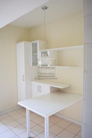 Apartamento à venda com 3 dormitórios em Itaipava, Petrópolis cod:2680 - Foto 11