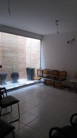 Prédio à venda, 600 m² por r$ 1.000.000,00 - jardim são francisco - são luís/ma - Foto 12