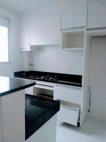 Apartamento à venda com 2 dormitórios em Adhemar garcia, Joinville cod:V34010 - Foto 6