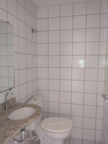 Sala para alugar, 43 m² por r$ 950,00/mês - jardim renascença - são luís/ma - Foto 5