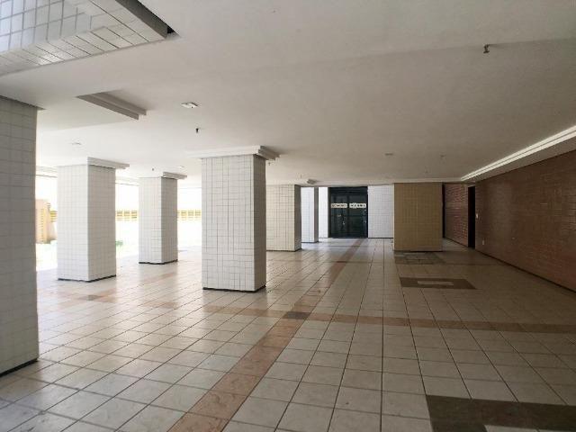 Apartamento no Cocó - 92m² - 3 Quartos - 2 Vagas (AP0684) - Foto 15