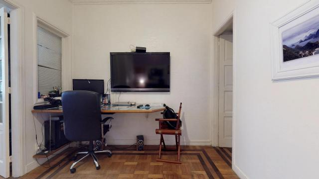 Apartamento à venda com 2 dormitórios em Ipanema, Rio de janeiro cod:1970 - Foto 10