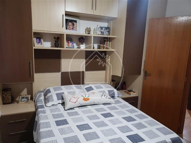 Apartamento à venda com 2 dormitórios em Meier, Rio de janeiro cod:861684 - Foto 10