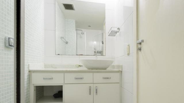 Apartamento à venda com 4 dormitórios em Gávea, Rio de janeiro cod:1071 - Foto 15