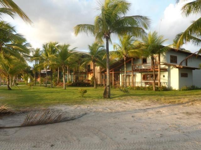 Terreno à venda em Centro, Camamu cod:55612 - Foto 10