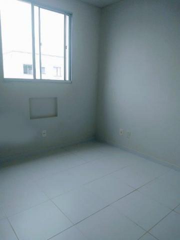 Apartamento à venda com 2 dormitórios em Adhemar garcia, Joinville cod:V34010 - Foto 10